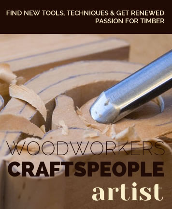 craftspeople