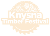 knysna timber festival logo web footer1