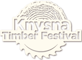 Knysna Timber Festival